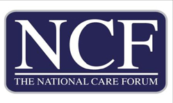 National-Care-Forum