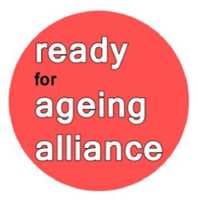 Ready-For-Ageing-Alliance
