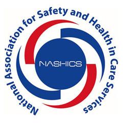 nashics-logo