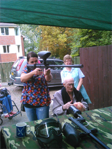 Care-Home-Paintball