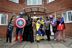 The-Avengers-In-A-Care-Home