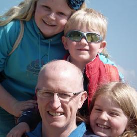 Dad-of-three-Simon-Gibson