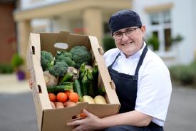 Lisa-Morris-head-chef-Ambleside