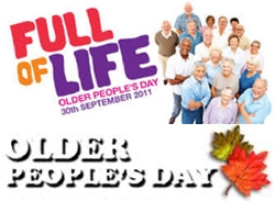 Old-Peoples-Day
