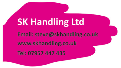 SK-Handling