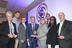 Safety-In-Care-Awards-2014