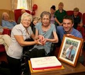 Shildon-Care-Home