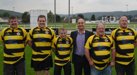 The-Bumble-Bees-Barbarians-Rugby-Union-Club