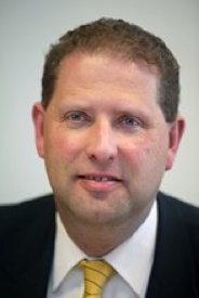 ADI-Executive-Director-Marc-Wortmann