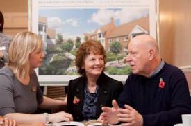Alison-Harding-senior-village-adviser-at-Richmond-Aston-on-Trent