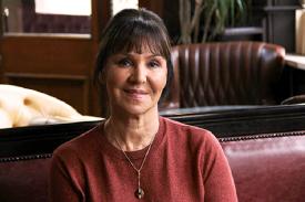 Arlene-Phillips
