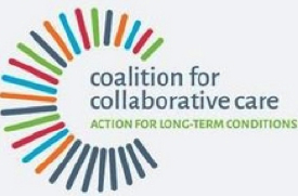 Coalition-Collaborative-Care