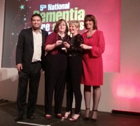 Double-Award-Success-for-Community-Integrated-Care