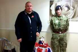 Local-Care-Homes-Host-Services-for-Remembrance-Day