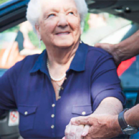 Readmissions-For-Older-People