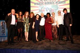 Springbank-House-scoops-care-award