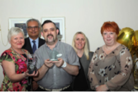 Staff-Awarded-Hearts-Of-Gold
