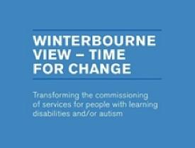 Winterbourne-View