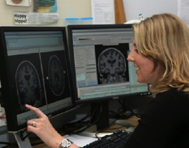 Dementia-Research-Uncovered-In-Cardiff