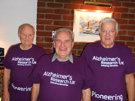 Huddersfield-Group-Fight-Against-Dementia