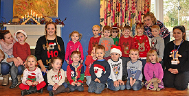Singing-Toddlers-Delight-Winchester-Care-Home