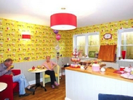 Watford-Care-Home-Opens-Pioneering-Reminiscence-Space