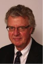 Bill Braithwaite QC