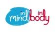 In Mind In Body