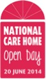 National Care Home