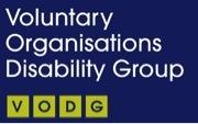 VODG Logo