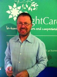 bright care david fairweather picture