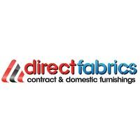 Direct Fabrics