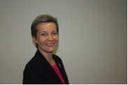 Andrea Sutcliffe, Chief Inspector of Adult Social Care with the Care Quality Commission