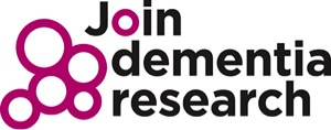 Join Dementia Reserach