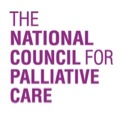 National Council for Pallative Care