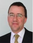 Professor Alan Thomas