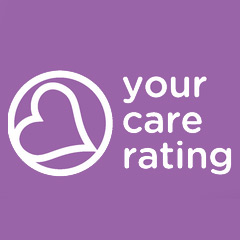 yourcarerating
