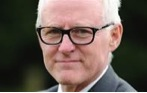 Norman Lamb the care minister