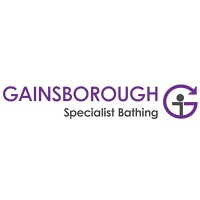 Gainsborough Specialist Bathing