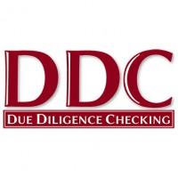 DDC Ltd