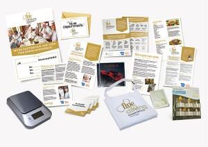 UFS-Fine-Dining-Kit