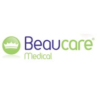Beaucare® Medical Ltd