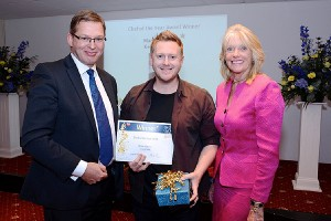 Care-South-Awards