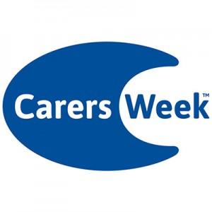 Carers-Week-Logo-copy