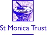 St Monica Trust
