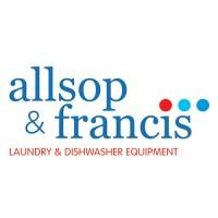 Allsop & Francis