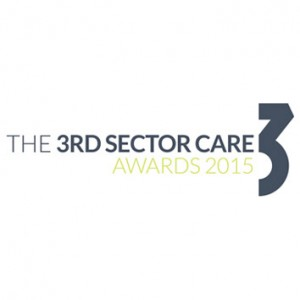 3rdsector