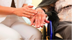 Social Care for NICE