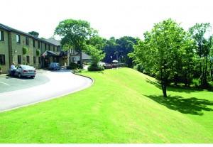 Springhill Care Home