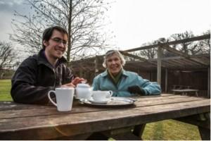 Planning Dementia-Friendly Activities